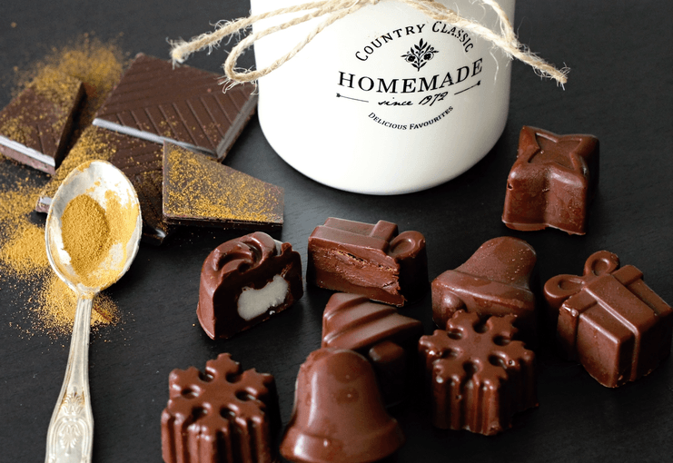 cokoladove_pralinky