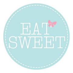 EatSweet.cz - blog nejen o sladkém